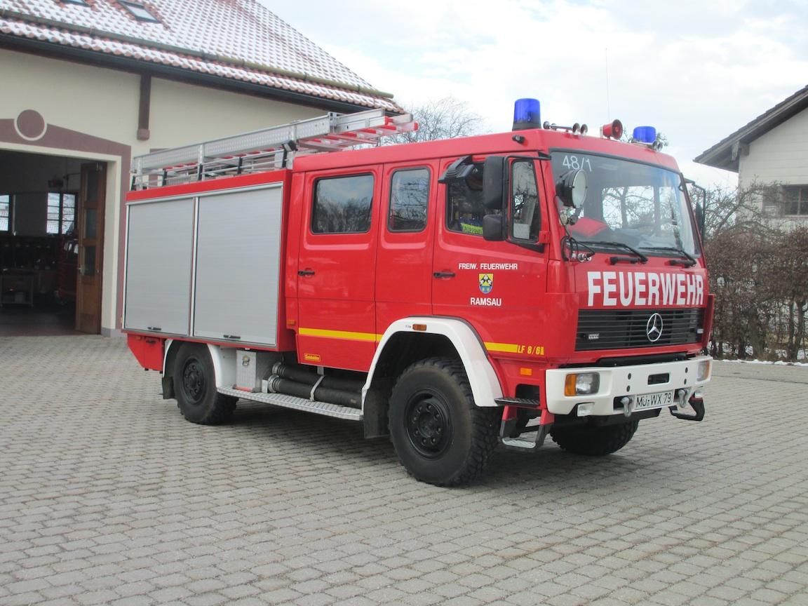 LF8-6 vorne