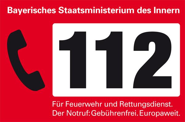 notruf112_aufkleber